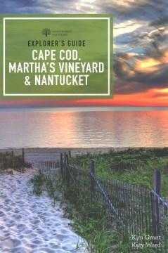 Cape Cod, Martha