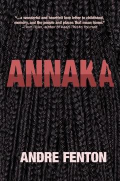 Annaka