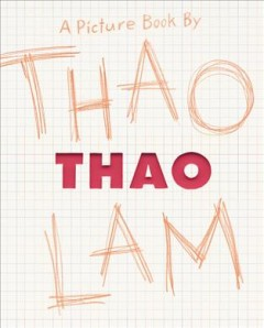 Thao: A Picture Book
