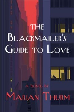 The Blackmailer
