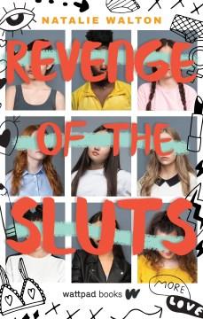 Revenge of the sluts