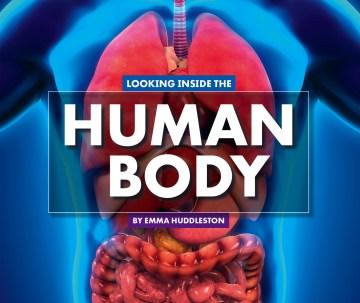 Human body