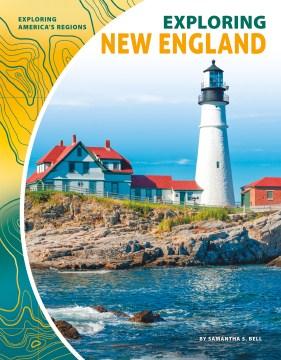 Exploring New England