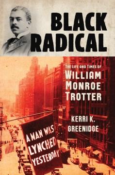 Black radical
