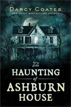 Haunting of Ashburn House