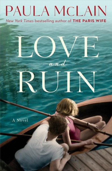 What Book Groups are Reading Now! - New Canaan Library