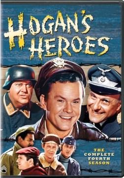 Hogan's heroes.