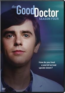 The good doctor.