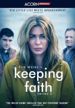 Keeping Faith.