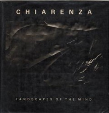 Chiarenza