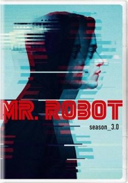 Mr. Robot.
