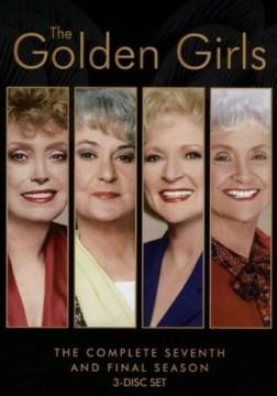 Golden girls.
