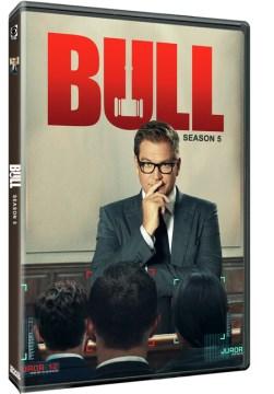 Bull.