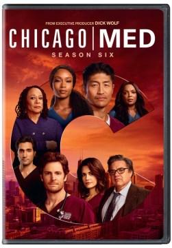 Chicago Med.