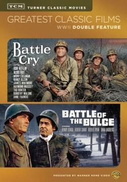Greatest classic films.