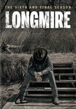 Longmire.