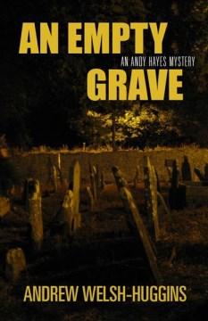 An empty grave