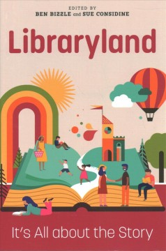 Libraryland