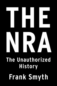 THE NRA.
