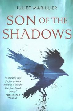 Son of the shadows