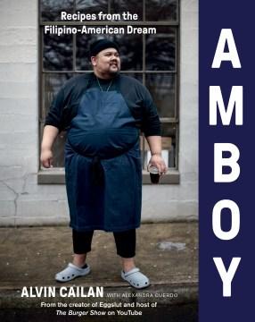 Amboy