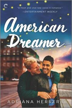 American dreamer