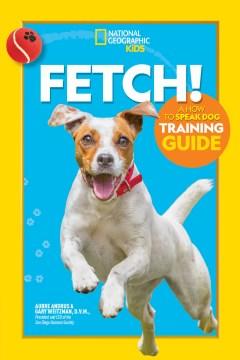 Fetch!