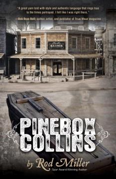 Pinebox Collins