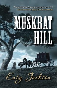Muskrat Hill