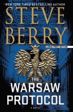 THE WARSAW PROTOCOL.