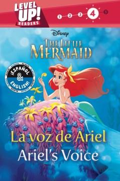 La voz de Ariel =
