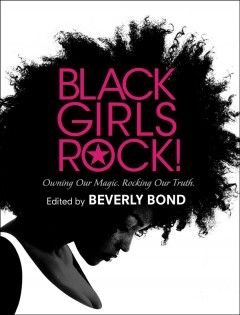 Black Girls Rock! by Various Authors