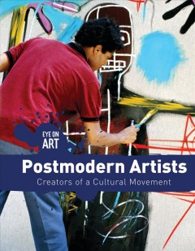 Postmodern artists
