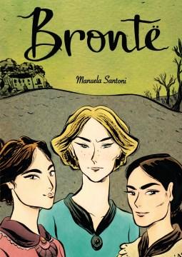 Brontë