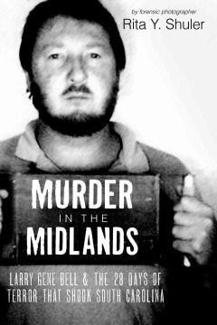 Murder in the midlands