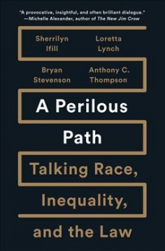 A Perilous Path by Sherrilyn Ifill