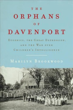 The orphans of Davenport