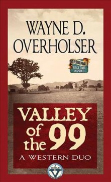 Valley of the 99