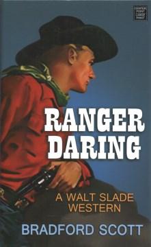 Ranger daring
