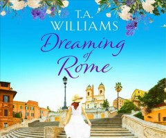 Dreaming of Rome