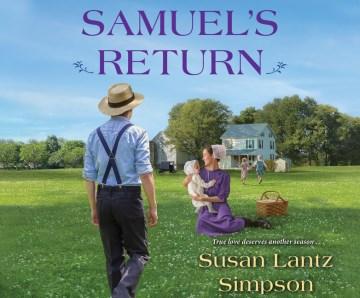 SAMUEL'S RETURN