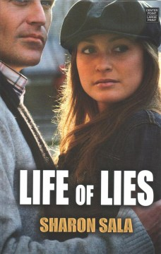 Life of lies