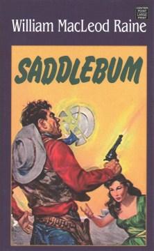 Saddlebum