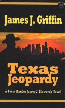 Texas jeopardy