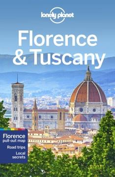 Florence & Tuscany.
