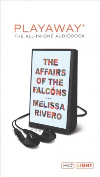 The affairs of the Falcons
