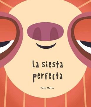 La Siesta Perfecta by Pato Mena