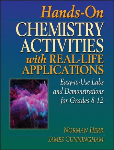 Home - Chemistry - Libraries at Houston Community College