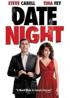 Catalog record for Date night