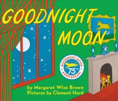 Catalog record for Goodnight moon